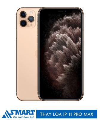 thay-loa-trong-va-loa-ngoai-dien-thoai-iphone-11-pro-max