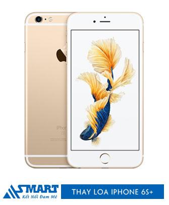 thay-loa-trong-va-loa-ngoai-dien-thoai-iphone-6s-plus