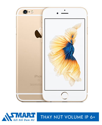 thay-nut-volume-iphone-6-plus