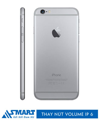thay-nut-volume-iphone-6