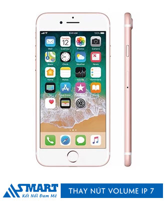 thay-nut-volume-iphone-7