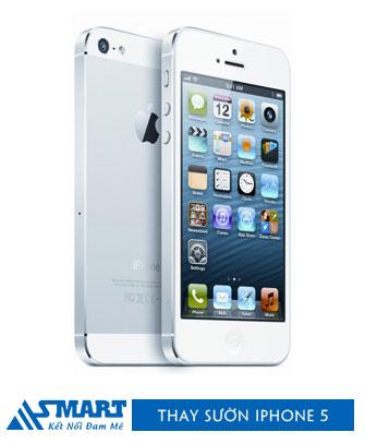 thay-suon-cho-iphone-5-gia-re