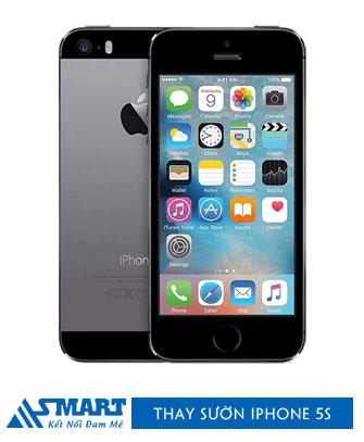 thay-suon-iphone-5s