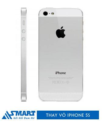 thay-vo-va-nap-lung-dien-thoai-iphone-5s