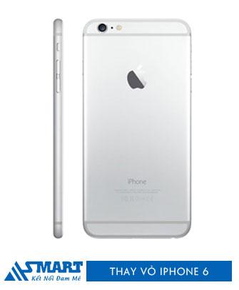 thay-vo-va-nap-lung-dien-thoai-iphone-6