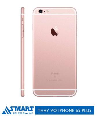 thay-vo-va-nap-lung-dien-thoai-iphone-6s-plus