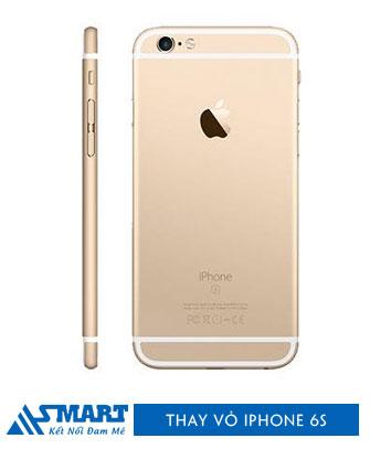 thay-vo-va-nap-lung-dien-thoai-iphone-6s