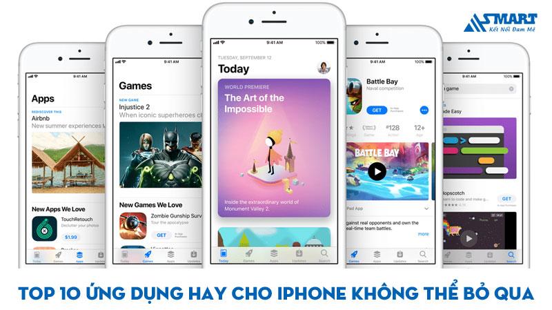 top-10-ung-dung-hay-cho-iphone-khong-the-bo-qua