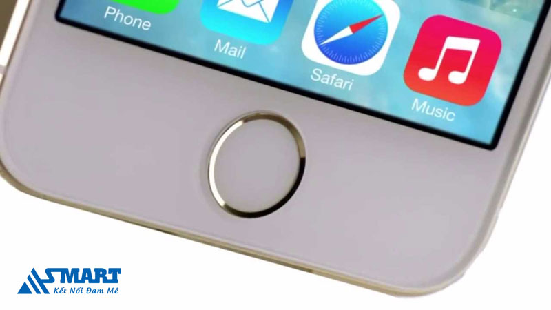 vi-sao-nen-sua-thay-nut-home-iphone-6-tai-a-smart-store