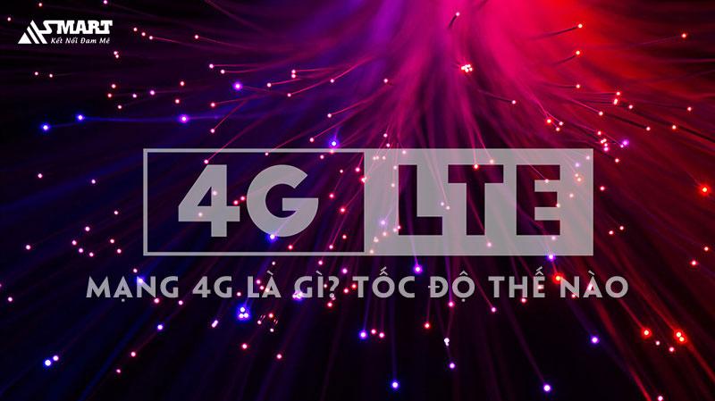 4g-la-gi