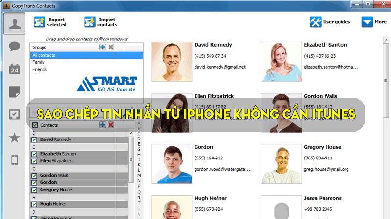 5-buoc-sao-chep-tin-nhan-tu-iphone-sang-may-tinh-khong-can-itunes
