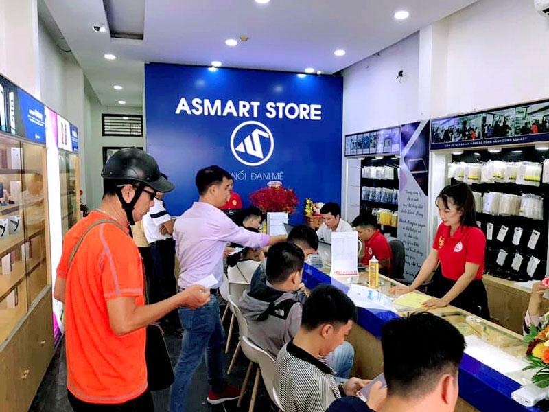 asmart-store-dia-chi-mua-iphone-xs-cu-uy-tin-tai-da-nang