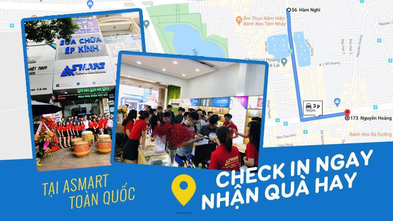 check-in-ngay-nhan-qua-hay-tai-asmart-store