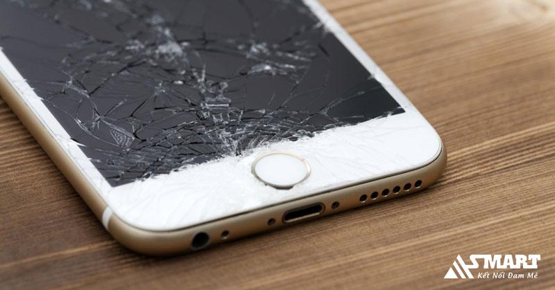 dau-hieu-phai-thay-nut-home-iphone-8