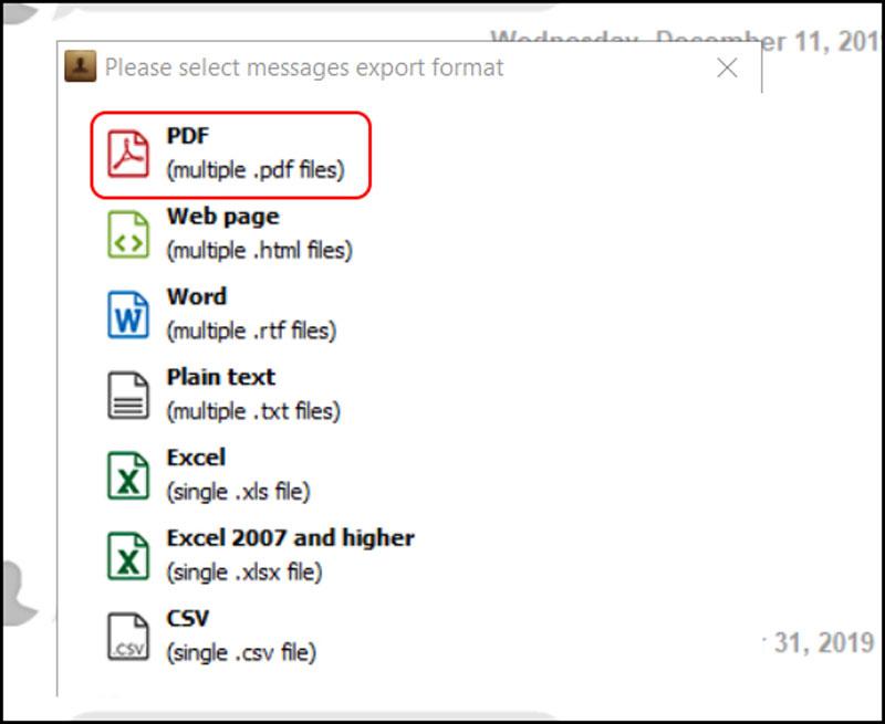 dinh-dang-file-ma-ban-can-sao-luu-trong-copytrans-contacts