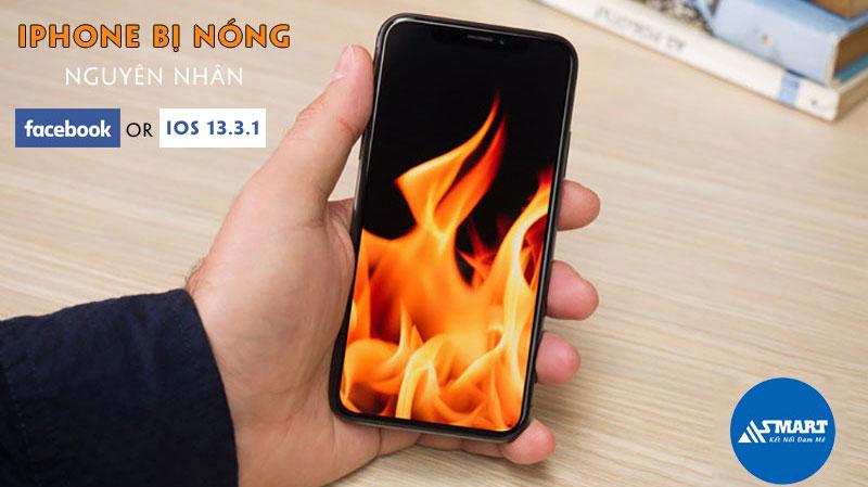 dt-iphone-cua-ban-bi-nong-khi-luot-facebook-va-cach-khac-phuc