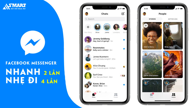 facebook-messenger-co-giao-dien-moi-nhanh-2-lan-nhe-di-4-lan