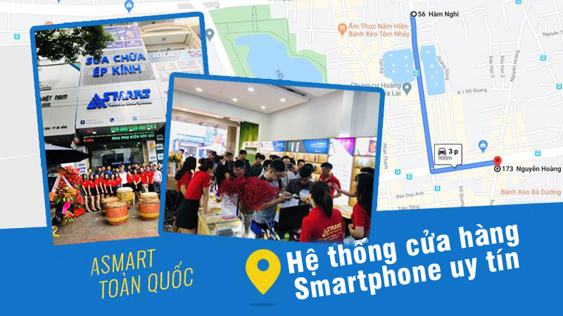 he-thong-cua-hang-a-smart-ban-smartphone-uy-tin