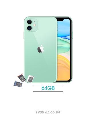iphone-11-lock-64gb-green-select-2019-asmart