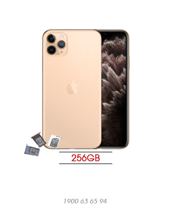 iphone-11-pro-max-lock-256gb-gold-select-2019-asmart
