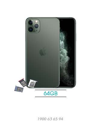 iphone-11-pro-max-lock-64gb-midnight-green-select-2019-asmart