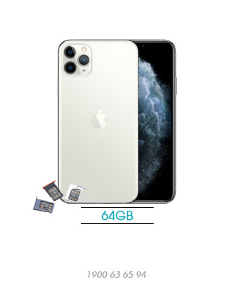 iphone-11-pro-max-lock-64gb-silver-select-2019-asmart