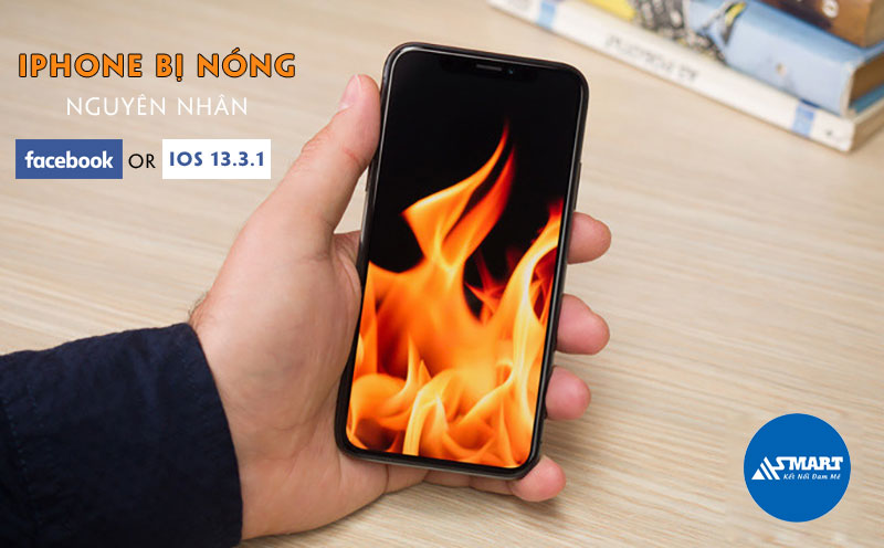 iphone-cua-ban-bi-nong-khi-luot-facebook-va-cach-khac-phuc