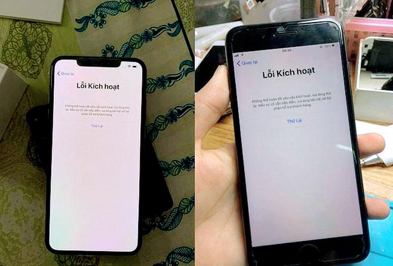 iphone-lock-bien-mat-8-thang-khoi-thi-truong-iphone