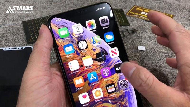 iphone-lock-hoi-sinh-cac-tinh-nang-hoat-dong-nhu-the-nao