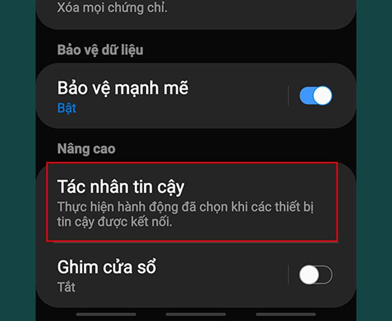 khac-phuc-loi-khong-hien-cai-dat-smartlock-tren-samsung-3
