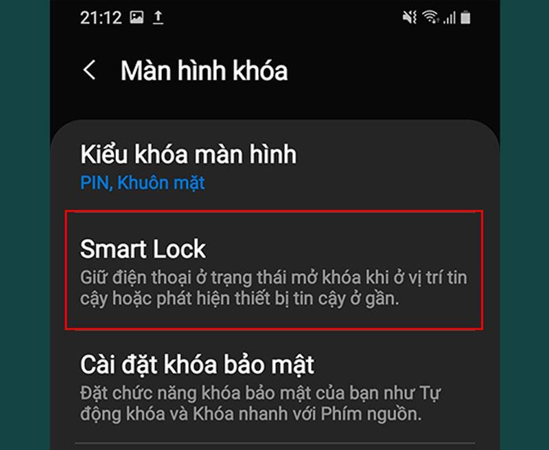 khac-phuc-loi-khong-hien-cai-dat-smartlock-tren-samsung-5