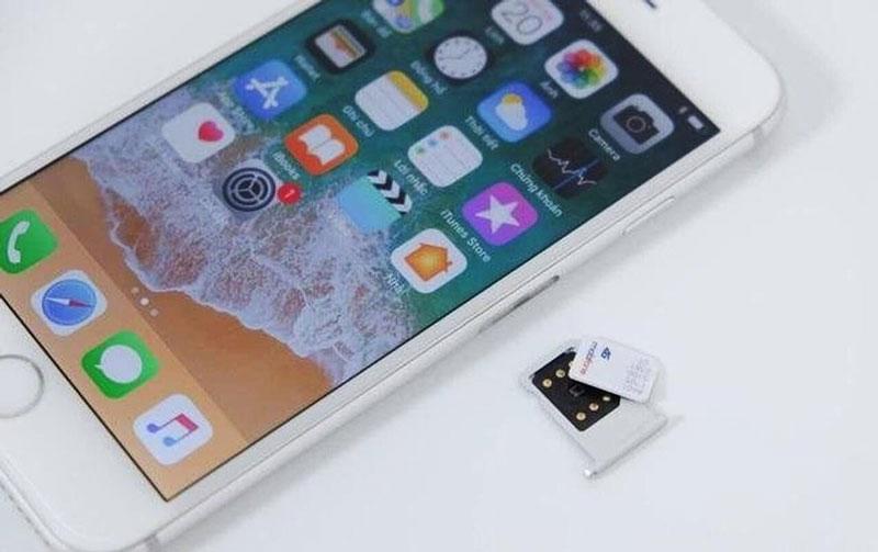 khai-niem-iphone-lock