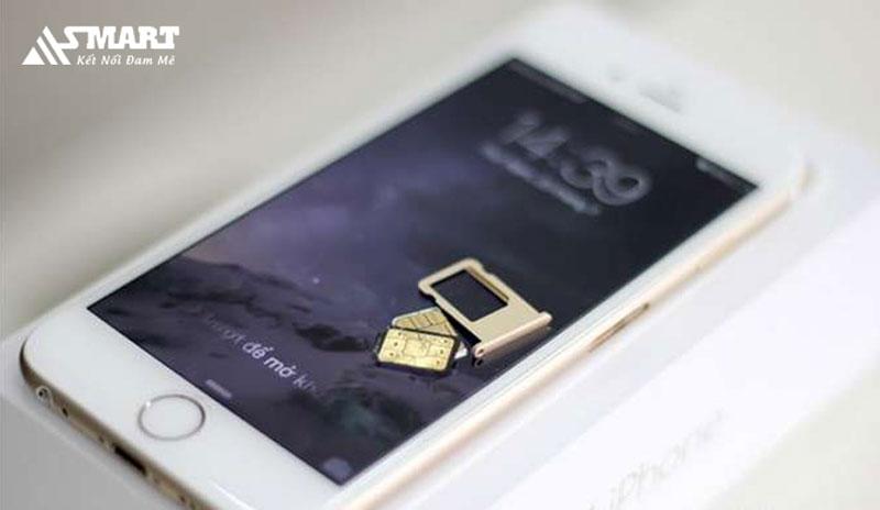 lam-cach-nao-de-su-dung-iphone-lock