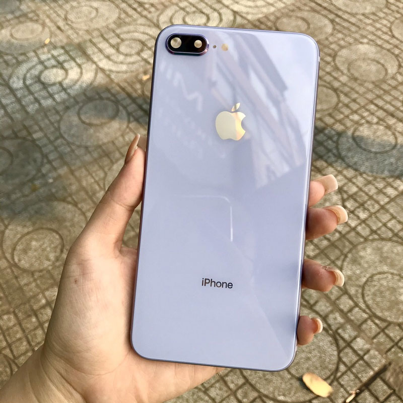 ly-do-can-thay-suon-iphone-8-plus