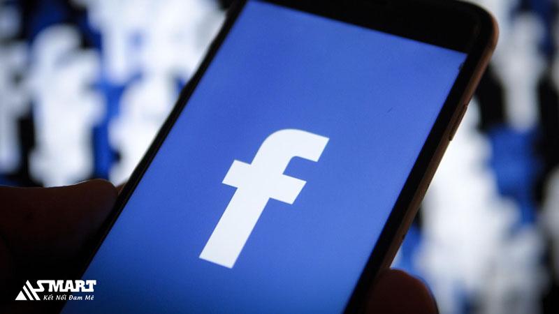 tai-lai-app-facebook-tren-dien-thoai-iphone