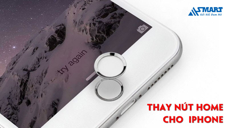 thay-nut-home-iphone