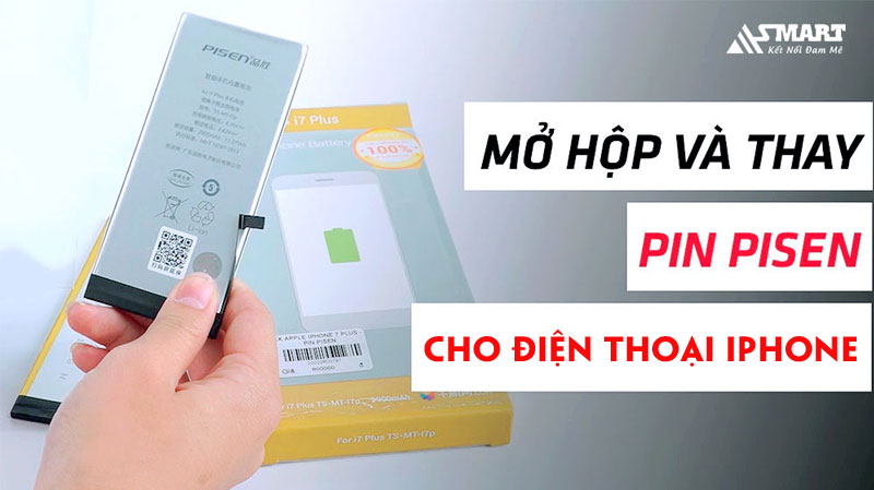 thay-pin-pisen-iphone