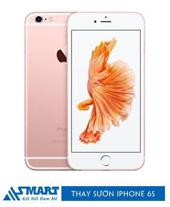 thay-suon-cho-iphone-6s-gia-re