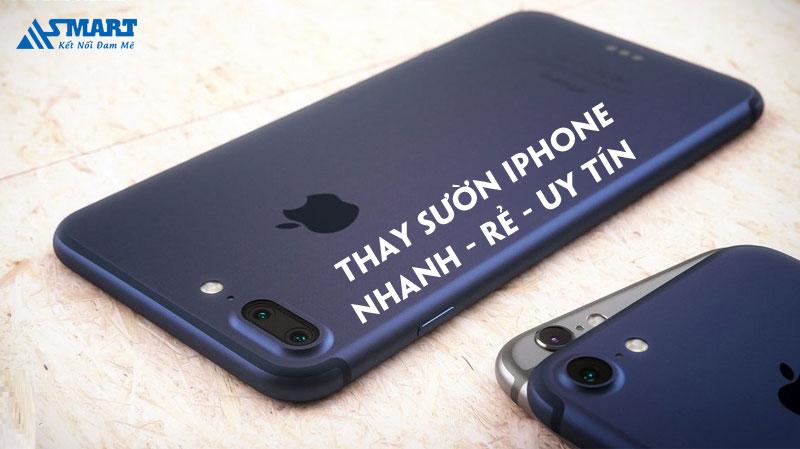 thay-suon-iphone-nhanh-re-uy-tin-da-nang