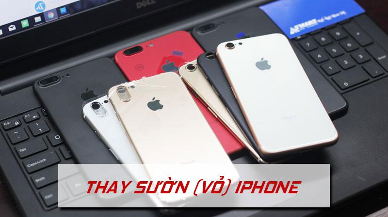 thay-suon-vo-iphone
