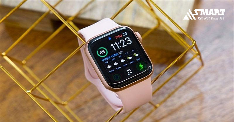 tinh-nang-cua-dong-ho-thong-minh-apple-watch