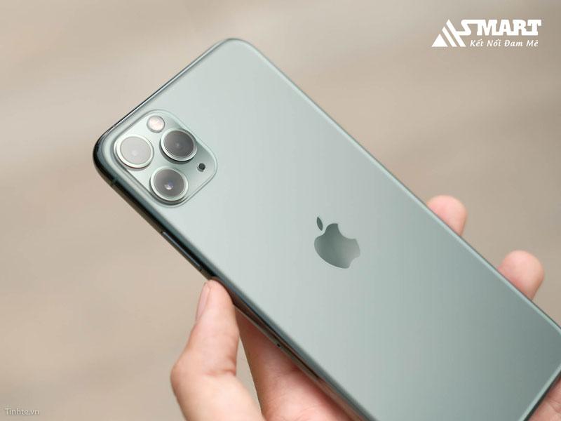 uu-diem-khi-ban-su-dung-iphone-refurbished
