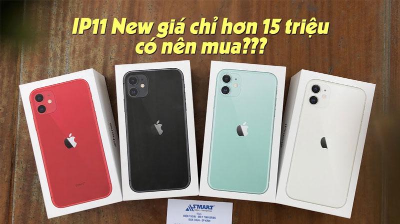 15-rieu-co-nen-mua-iphone-11