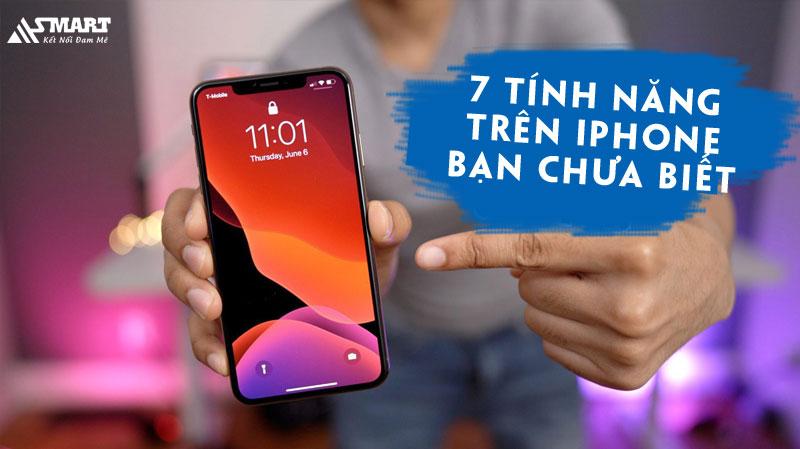7-tinh-nang-tren-iphone-nhat-dinh-phai-thu-cho-biet