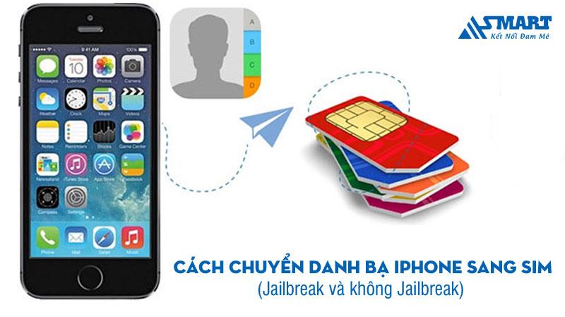 cach-chuyen-danh-ba-tu-iphone-sang-sim