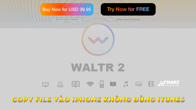 copy-file-vao-iphone-khong-dung-itunes