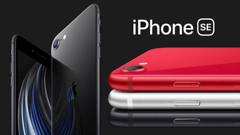 pin-iphone-se-2020-cuc-trau
