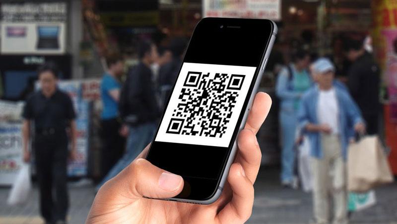 scan-qr-code-tren-iphone