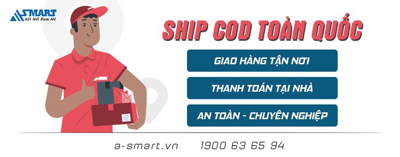 ship-cod
