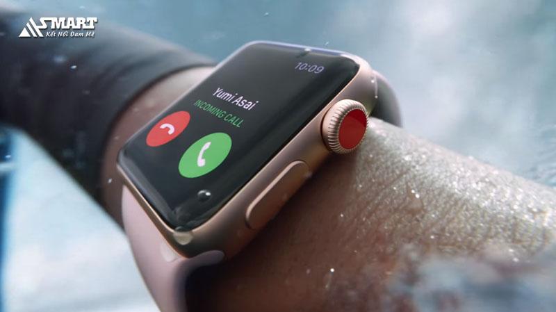 tu-choi-dien-thoai-bang-apple-watch